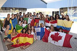 INTERNATIONAL PEOPLE'S PROJECT (IPP)